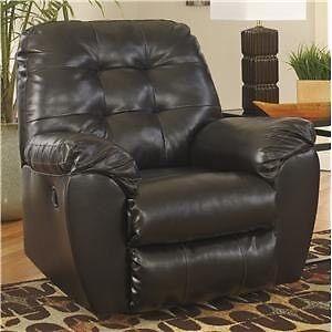 Brand New Sofa &Loveseat  Still in plastic!! Edmonton Edmonton Area image 5