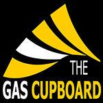 Gas Cupboard Models