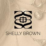 shelly_brown_direct