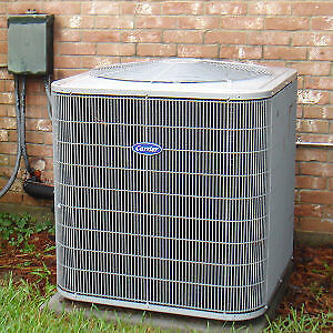 New AC units installed from $1800!