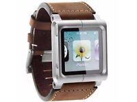 Ipod watch USB charging lead -Whitchurch, Hampshire