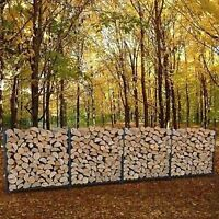 FIREWOOD $80.00/FACE CORD