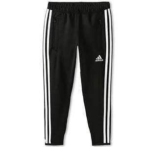 pentalon Adidas skinny