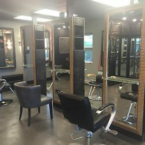 Exclusive FULL Salon Space Available! Kitchener / Waterloo Kitchener Area image 7