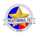 NEATTHINGSTX