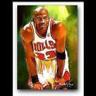 Michael Jordan Limited Edition