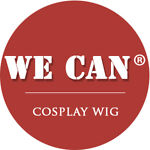 We can-Cosplay World