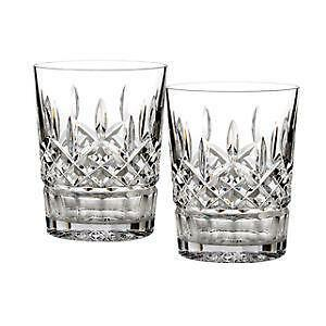 Waterford Crystal Glasses Ebay