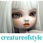 creatureofstyle