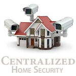 CentralizedHomeSecurity