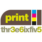 Print-365