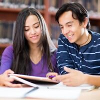Need Assistance with Coursework?   We Can Help You!