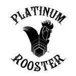 platinumroosterusa