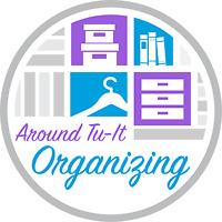 NEED HELP GETTING ORGANIZED?