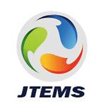 JTEMS KOREA