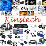 kinstech