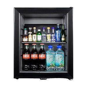 Glass door refrigerator ebay refrigerator with glass door planetlyrics Choice Image