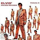Elvis Golden Records CD