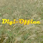 digi-office