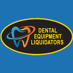 Dental Equipment Liquidators, Inc.