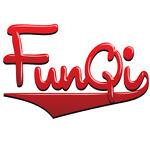 FunQIGifts