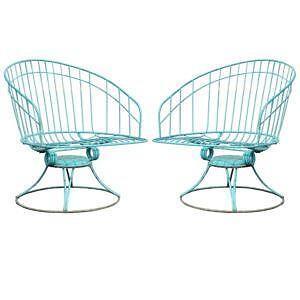 Woodard Furniture EBay - Woodard aluminum patio furniture