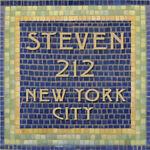 steven212