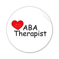 ABA Home Therapist...needed