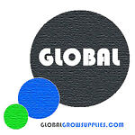 Global Grow Supplies
