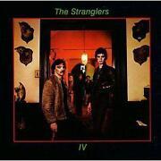 Stranglers CD
