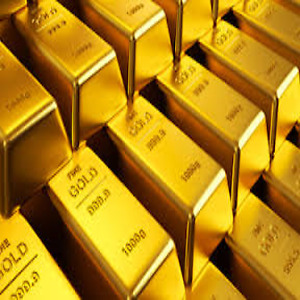 CHECK OUT OUR GOLD PRICES