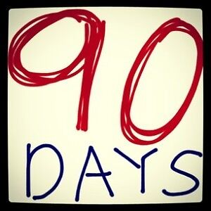 Take 90 Days To Pay @ Discount Transmissions