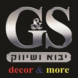 G&S Decor and More