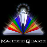 Majestic-Quartz
