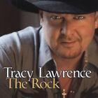 Gospel Music Album CD