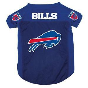 buffalo bills rambo jersey
