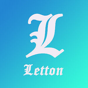 lettonsports