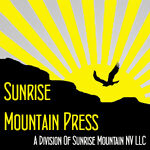 Sunrise Mountain Press