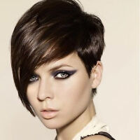 coupe stylisee gratuite