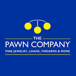 The Pawn Company - Bowling Green KY