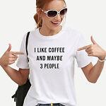 Cool T shirt Store