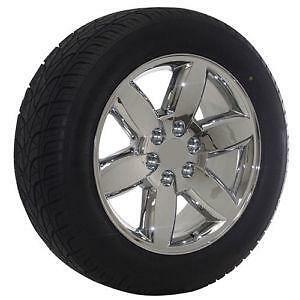 Chevy Truck Wheels Ebay
