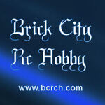 Brick City RC Hobby