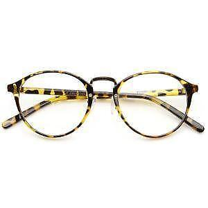 5bc1fa672b Horn Rimmed Glasses  Clothing