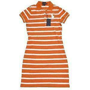 ralph lauren polo t shirt dresses