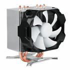 LGA 1155 CPU Fan