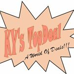 kys-topdeal