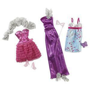 Barbie Fashion Designer Set