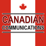 Canadian_Communications