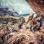 S&R Outdoors LLC